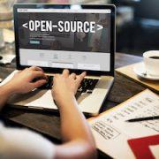 OpenSourceKopie