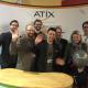 ATIX Crew CLT