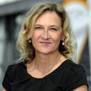 Ingrid Harner