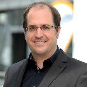 Mark Hlawatschek
