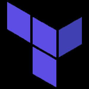 Terraform – ATIX AG