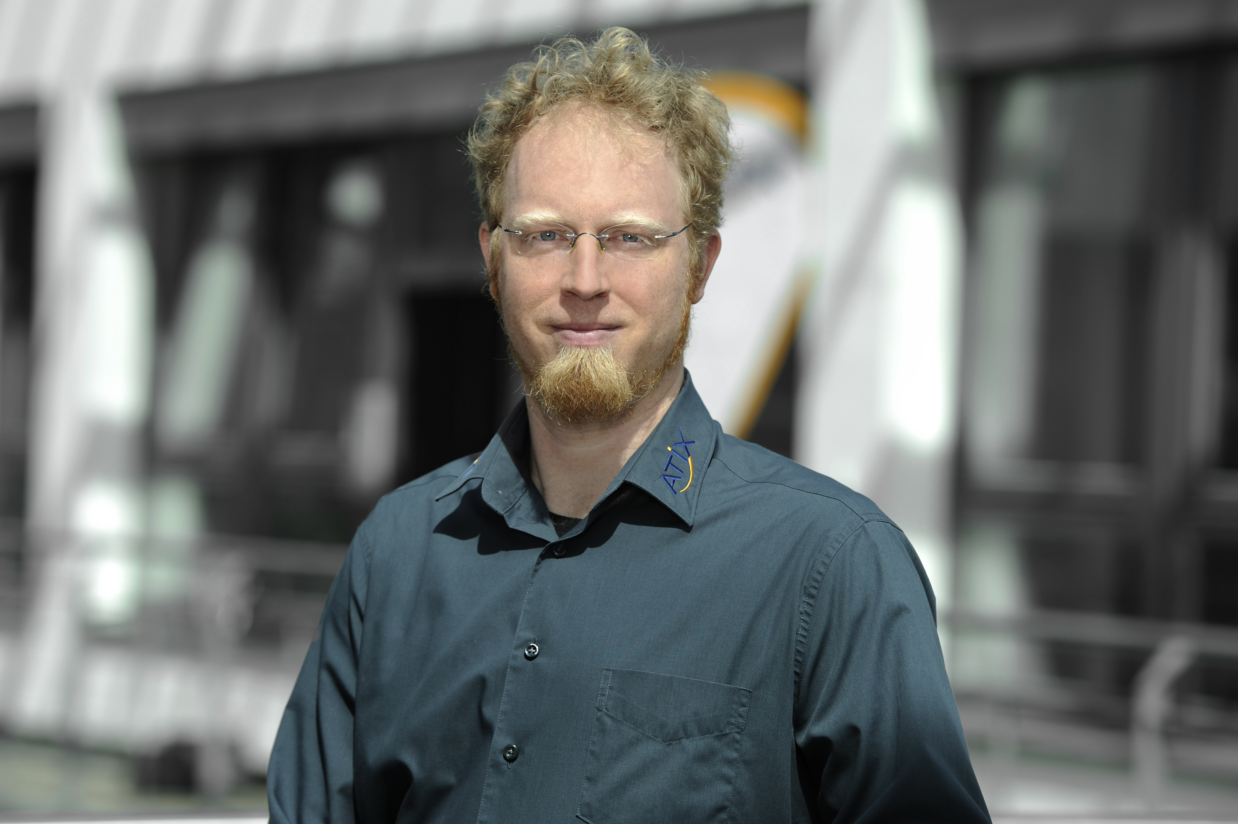 Jan Bundesmann