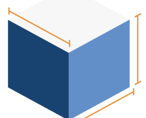 The Mystery of Container Images Demystified